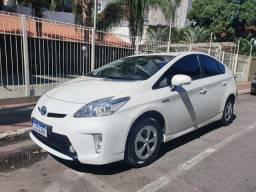 Toyota Prius Hybrid 1.8 2015