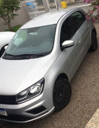 Alugo Carro Uber 99pop InDrive ....