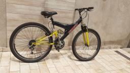 Bike Scorpion