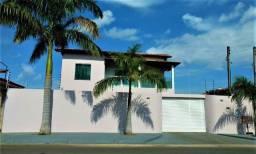 Linda casa no Cinturão Verde 2 suítes com Varanda