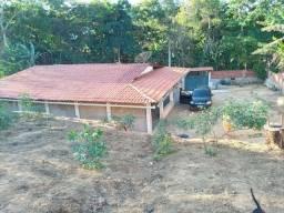 Casa sitio Aratuba
