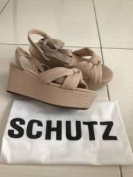 Flat Schutz