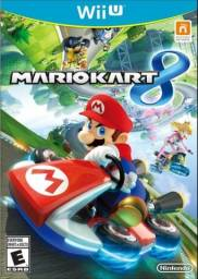 Mario Kart 8 para Nintendo Wii U