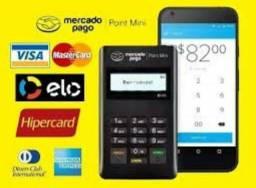 MERCADO PAGO R$:25,00