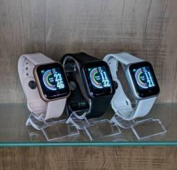 Smartwatch com preço ótimo