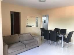Título do anúncio: Apartamento à venda com 2 dormitórios em Montese, Fortaleza cod:REO310620