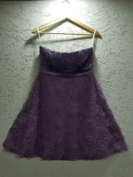 Vendo 3 vestidos