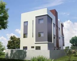 Apartamento à venda com 2 dormitórios em Cristo redentor, João pessoa cod:009555