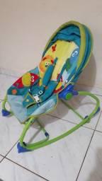 Cadeira de descanso Safety