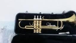 Trompete Júpiter tr300