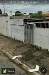 Lote setor rodoviário Goiânia Goiás oportunidade