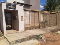 Casa com 2 dormitórios à venda, 54 m² por R$ 150.000 - 1003 Sul - Palmas/TO