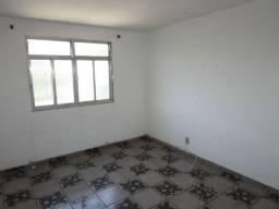 Título do anúncio: (0547-001) - Apartamento para aluguel com 01 quarto - Metrópole - Nova Iguaçu