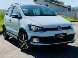 VW/ Fox Xtreme 1.6