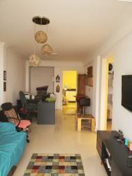 Apartamento Diferenciado Av. Brasil