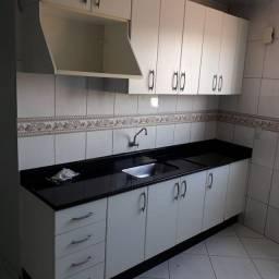 Apartamento Umbara
