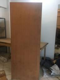 Porta para Interior - enchimento em Madeira