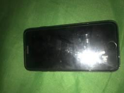 iPhone 7 128 g preto