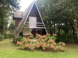 Casa à venda com 3 dormitórios em Primeiro distrito, São francisco de paula cod:338724