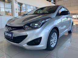 Hyundai / HB20 1.0