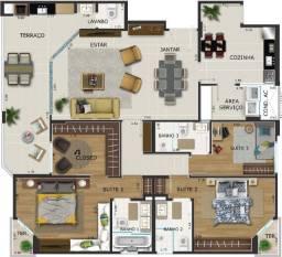 Ofereço desenhos para projetos, plantas 3D etc (Aproveite)