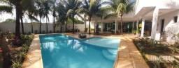 Casa com 4 dormitórios à venda, 450 m² por R$ 2.550.000 - Quadra 204 - Plano Diretor Sul -
