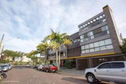 Apartamento à venda com 3 dormitórios em Centro, Torres cod:318280
