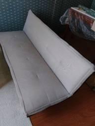 Sofá cama Etna