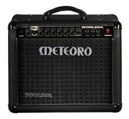 Cubo meteoro Demolidor Fwg-50 para guitarra