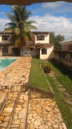 Casa Duplex itaipuaçu