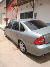 Chevrolet Vectra ano 2003