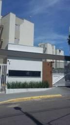 """""""Imperdível"""" Apto Atrás do Shopping Pantanal Só 129 Mil, Ligue Agora..."""