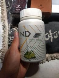 Chá HND