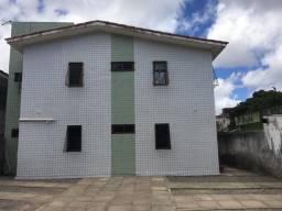 Casa 2 quartos - Jardim Fragoso