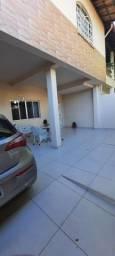 Título do anúncio: Ótima casa na Ilha dos Araújos.