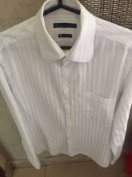 Camisa Dudalina original Nova Promoção