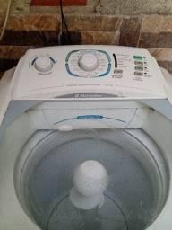 Máquina de lavar roupa Eletrolux 10 kgs