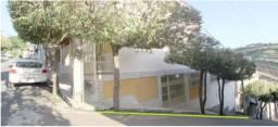 Casa - Bairro São Francisco - 240 Mil - Cel: 9  *