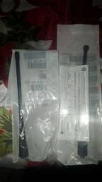 Antenas dtr620 ep450 dep450 ep450s só $35,00
