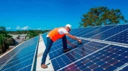 Placas solar-energia solar-placas foto voltaica