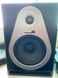 Monitor Áudio Resolv A8