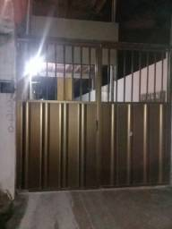 Kitnet mobiliado Campo Grande