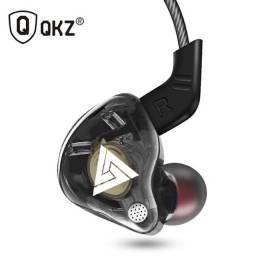 Fone in ear AK6