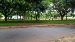 Casa 3/4 com suíte Jardim Planalto Goiânia Goiás - sozinha no lote