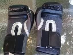 Luva Boxing