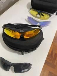 Óculos para esportes 250