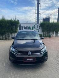 Novo Gol track 2018 - Motor 1.0 - 46.900,00