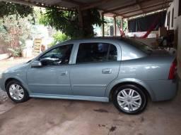 Astra CD 2.0 8V