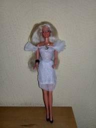 Barbie Brilho do Sol Anos 90