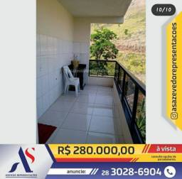 Casa São Francisco COM ENTRADA MINIMA DE (R$10.000)
